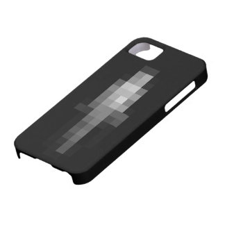 Get Fit iPhone 5 Case