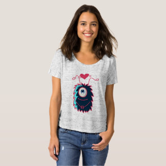Get in love with Spunky!! T-Shirt
