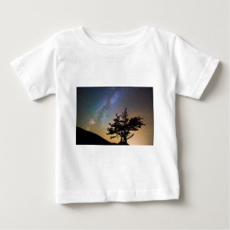 Get Lost In Space Baby T-Shirt