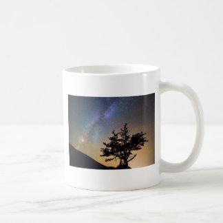 Get Lost In Space Coffee Mug