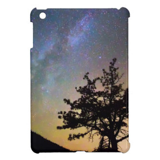 Get Lost In Space Cover For The iPad Mini