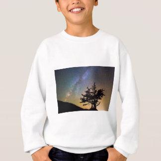 Get Lost In Space Sweatshirt