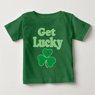 Get Lucky Shirt