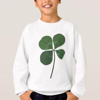 Get Lucky Sweatshirt
