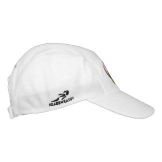 Get Retti where ever you go Hat
