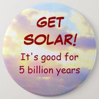GET SOLAR button