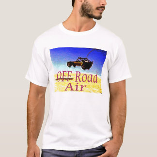Get Some Real Air ! T-Shirt