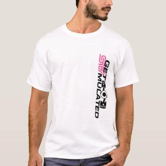 Get Stimulated Shirt Vertical