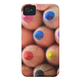 _Get To The Point iPhone 4 Case-Mate Cases