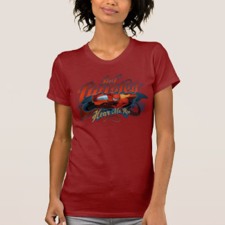Get Twisted T-Shirt