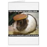 Get Well Soon Bunny Cards