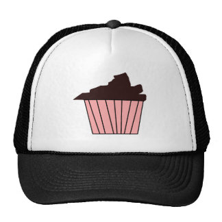 Get your Delicious Cupcake style on. Trucker Hat