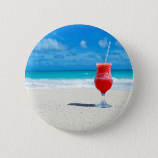 Get Your Drink On 2 Inch Round Button