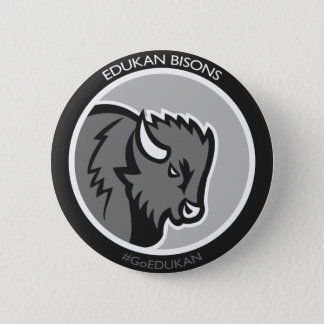 Get your EDDIE the BISON button from EDUKAN