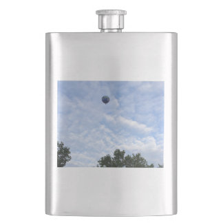 GET your Feeling Hip Flask
