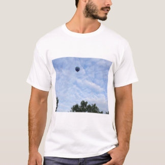 GET your Feeling T-Shirt