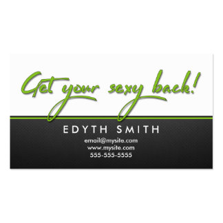 y Business Cards and Business Card Templates