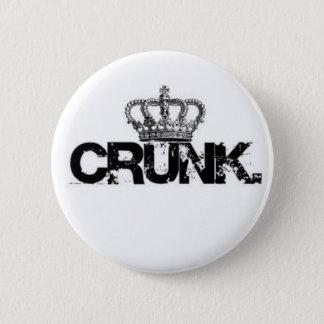 getcrunk 2 inch round button