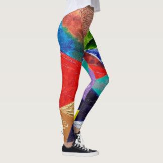 GetMyPoint Leggings