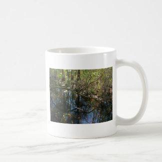 Getting Away Coffee Mug