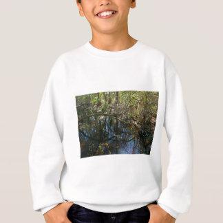 Getting Away Sweatshirt
