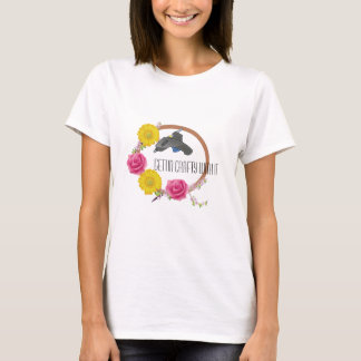 Getting Crafty T-Shirt