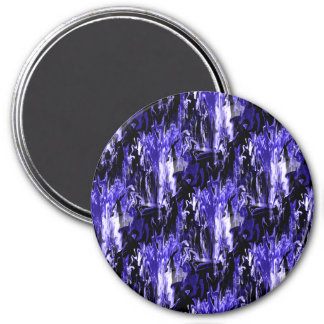 Getting Down... 3 Inch Round Magnet