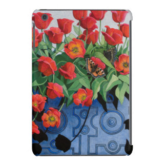 Getting There 2011 iPad Mini Case