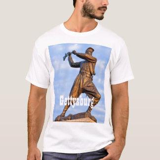 Gettysburg Statue IV Shirt