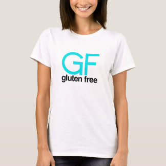 GF Fitted Women's Tee