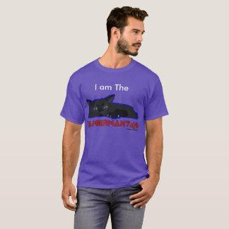 GFghsagdhahsdhjahfuyagshghasftydgaydg T-Shirt