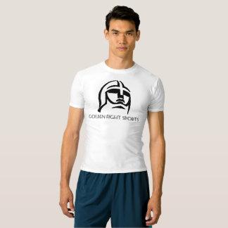GFS Rash Guard T-shirt