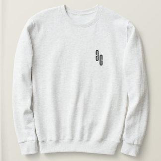 GG Crewneck Sweatshirt