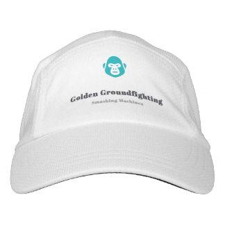 GG Performance Hat