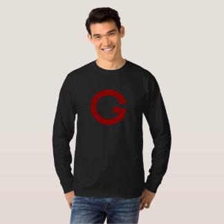 GG T-Shirt
