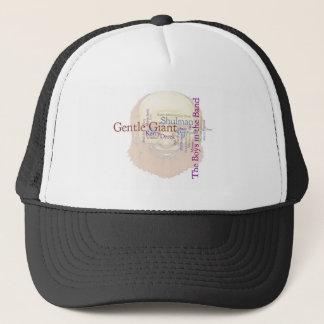 GG TBitB Trucker Hat