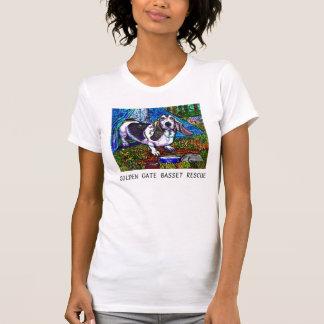 GGBR SCOOP T-Shirt