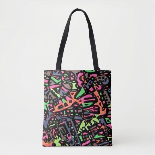 ggggg tote bag