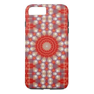 GGM iPhone 8 PLUS/7 PLUS CASE