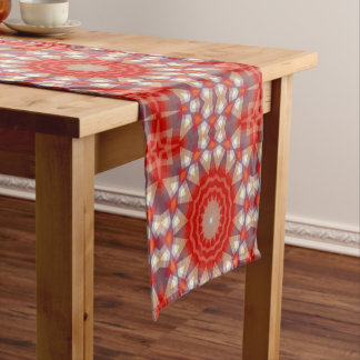 GGM SHORT TABLE RUNNER