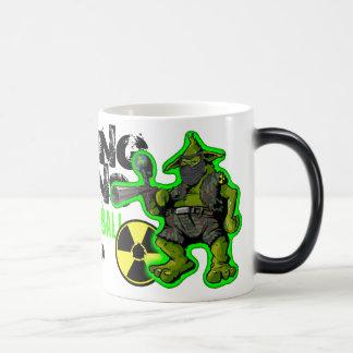 GGPB Magic Mug