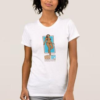 GGT (full color logo) T-Shirt