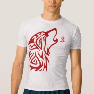 GH Giammarino Pack T-shirt