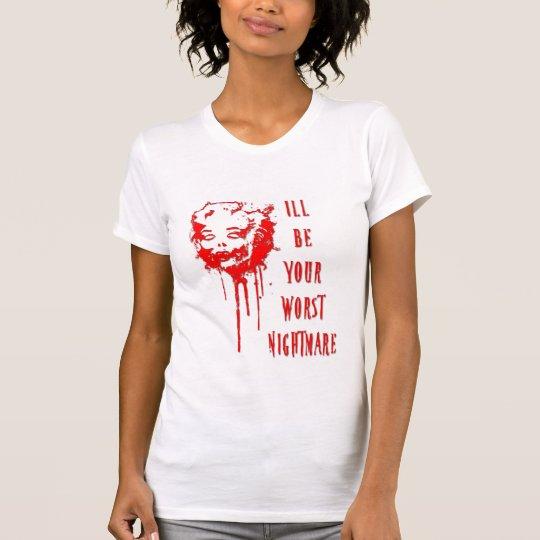 GH-H0013-OT09 T-Shirt