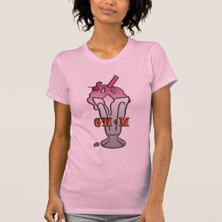 GH+M Girls Milkshake Shirt