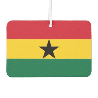 Ghana Air Freshener