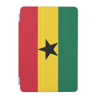Ghana Flag iPad Mini Cover