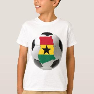 Ghana national team T-Shirt