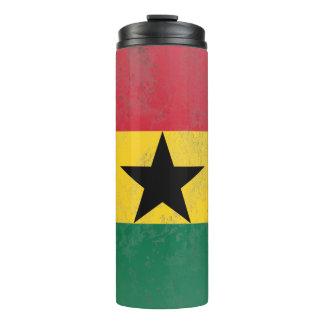 Ghana Thermal Tumbler