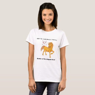 Ghel - Empath Herd T-Shirt
